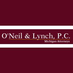 O'Neil & Lynch, P.C. - Mount Pleasant, SC 48858 - (989)773-1114   ShowMeLocal.com
