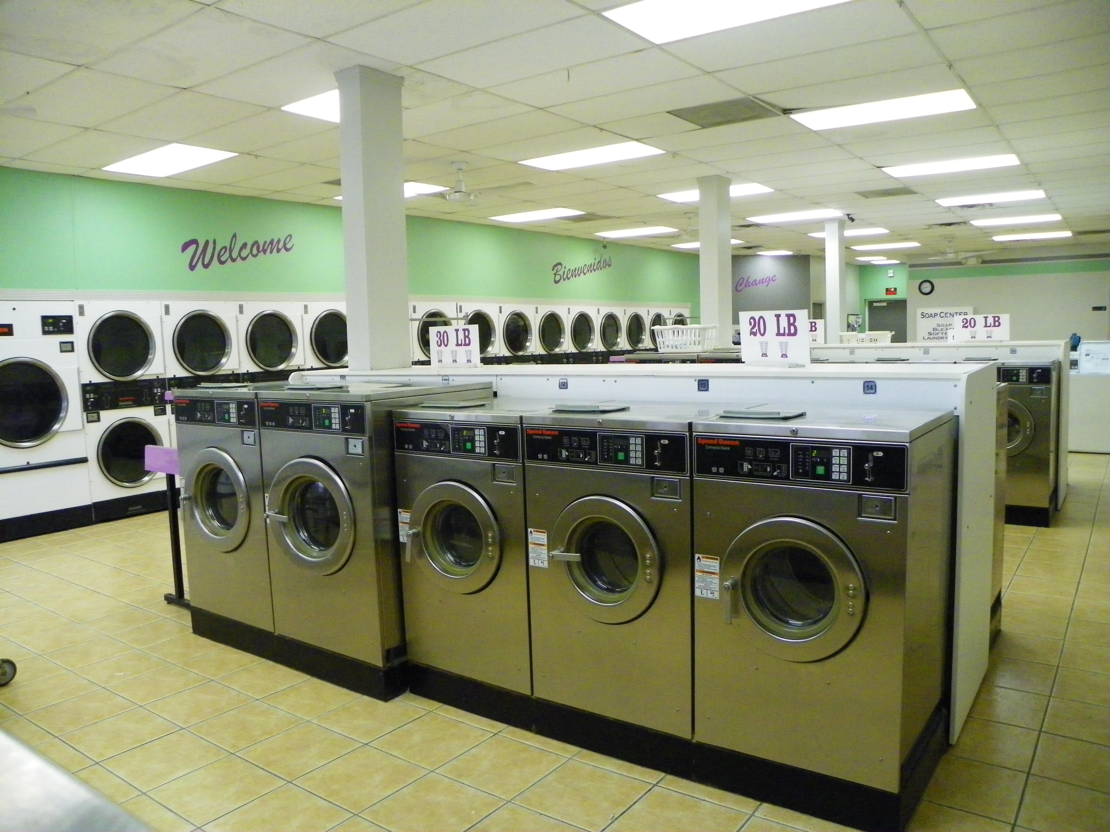 Coin Laundry Near Me Quiz Bitcoin Address How To