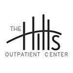 The Hills Outpatient
