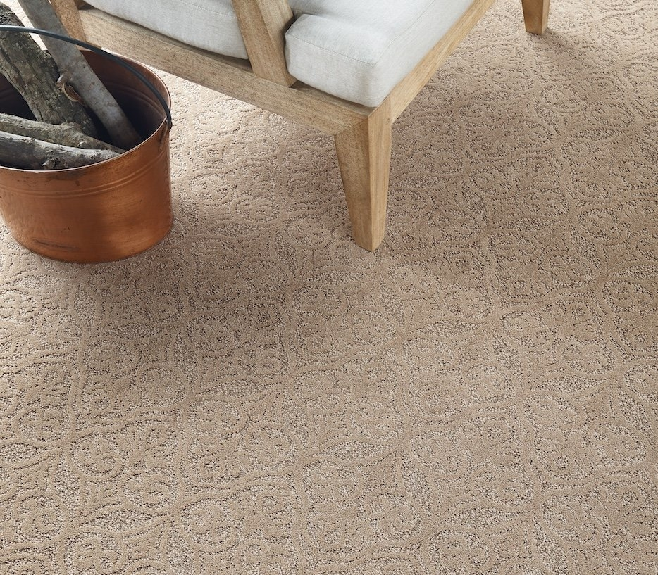 Location Carpet Flooring Coupons Near Me In Wickliffe