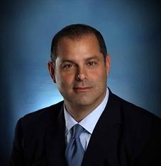 Drew Granauro - Ameriprise Financial Services, Inc. - Boca Raton, FL 33431 - (561)226-5875 | ShowMeLocal.com