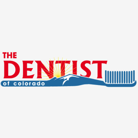 The Dentist of Colorado