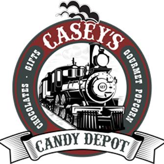 Casey's Candy Depot