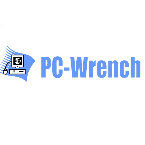 Pc-Wrench