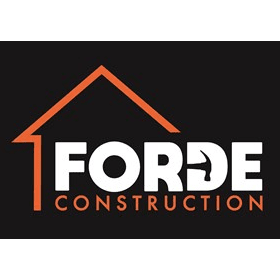 Forde Construction - Sutton Coldfield, West Midlands B74 2UG - 07889 363912 | ShowMeLocal.com