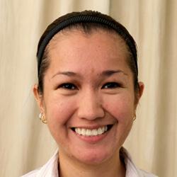 Janis Samantha C Recto, MD Family Medicine