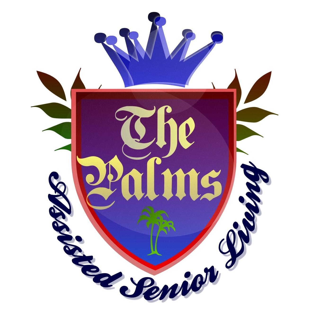JJ Palms