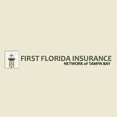 First Florida Insurance Network Of Tampa Bay