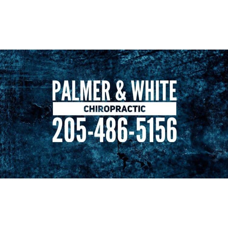 Palmer and White Chiropractic Llc