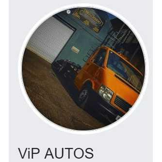 VIP Autos Services Ltd - Dudley, West Midlands DY3 2UH - 07961 284797 | ShowMeLocal.com