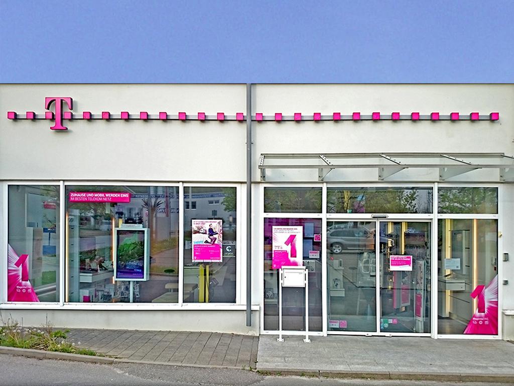 telefonie und multimedia handy 581 600 ergebnisse von infobel deutschland. Black Bedroom Furniture Sets. Home Design Ideas