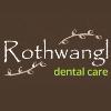 Rothwangl Dental Care, PLLC