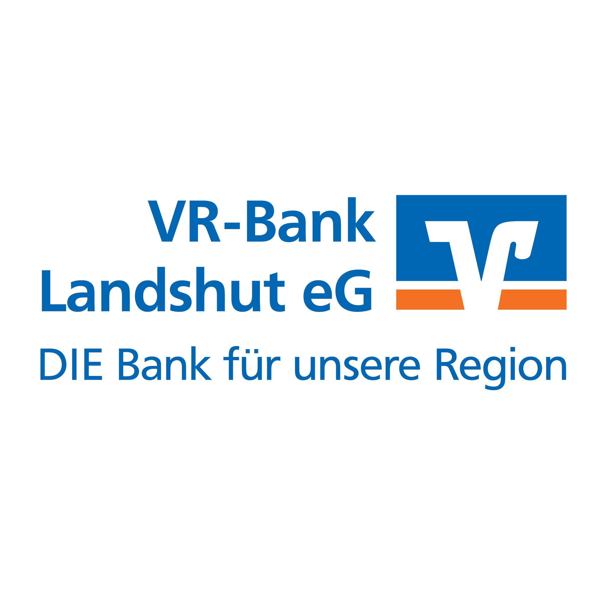Bild zu VR-Bank Landshut eG in Landshut