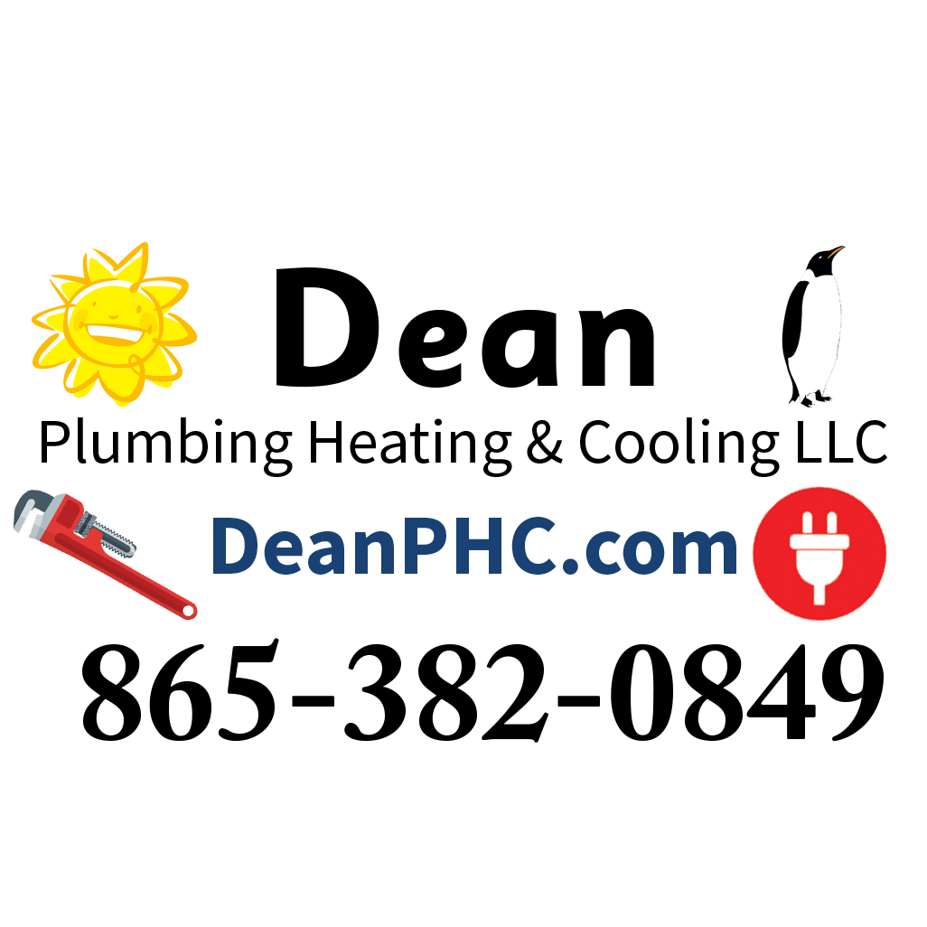 Dean Plumbing, Heating and Cooling