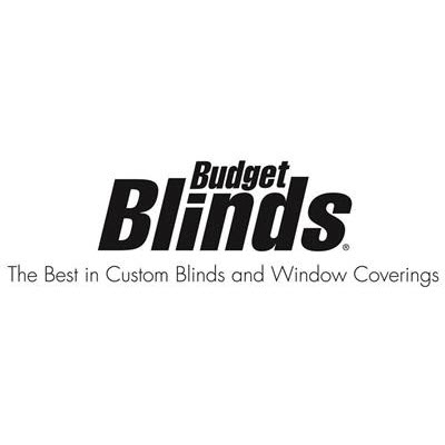 Budget Blinds-Closed