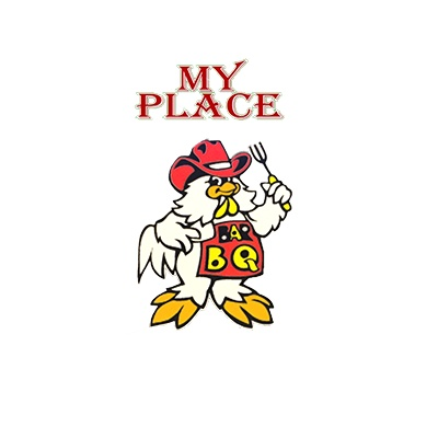 My Place Restaurant - New Bedford, MA - Restaurants