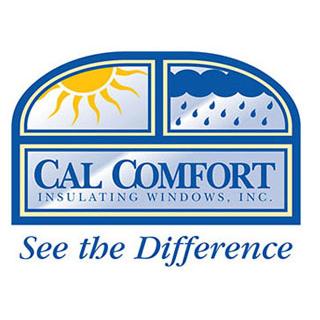 Cal Comfort Insulating Windows Inc.
