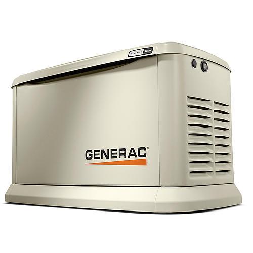 Alternative Power Sales & Rental - Cary, NC 27511 - (919)467-8001   ShowMeLocal.com