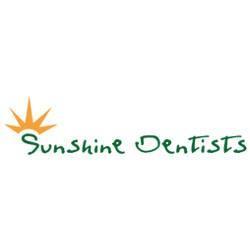 Sunshine Dentists  Kristen Donohue DMD