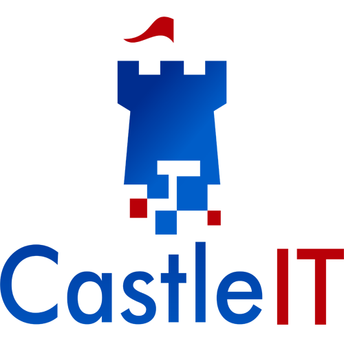 Castle it in new york ny 10006 for 1440 broadway 19th floor new york ny 10018