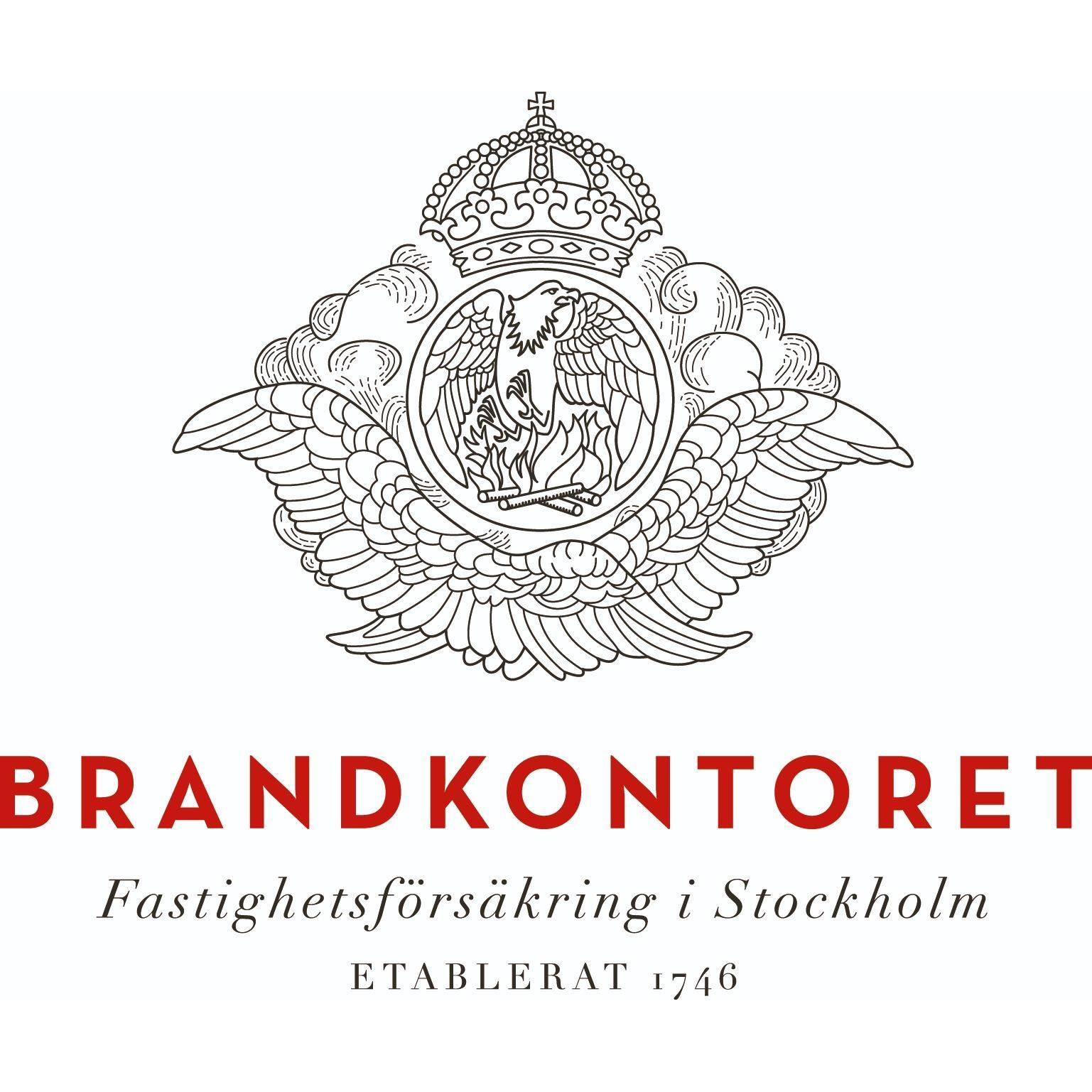Stockholms Stads Brandförsäkringskontor