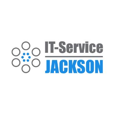 Bild zu IT-Service Jackson in Bad Schussenried