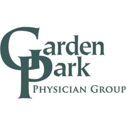 Garden Park Family Health Care Center