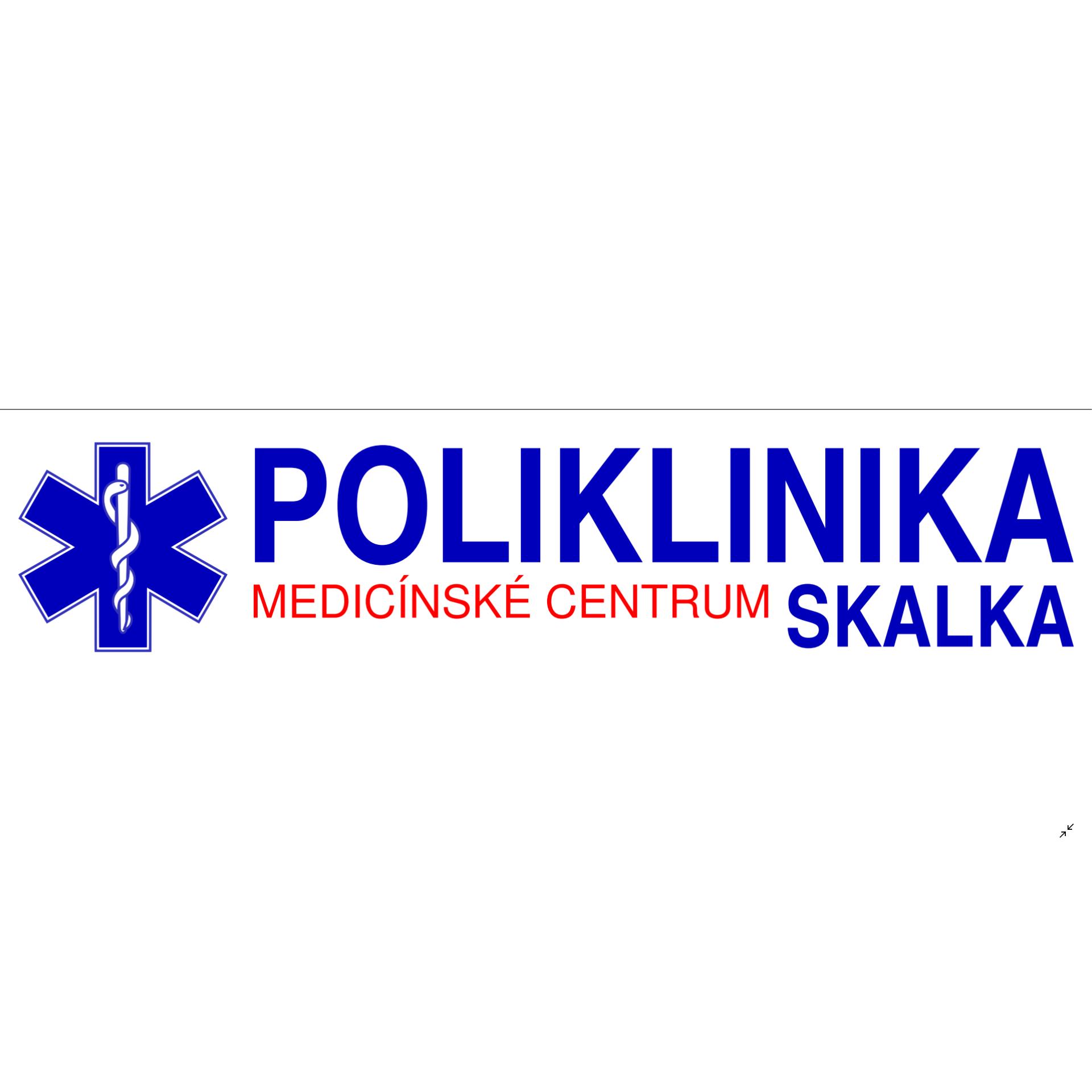 Medicínské centrum Skalka, s.r.o.