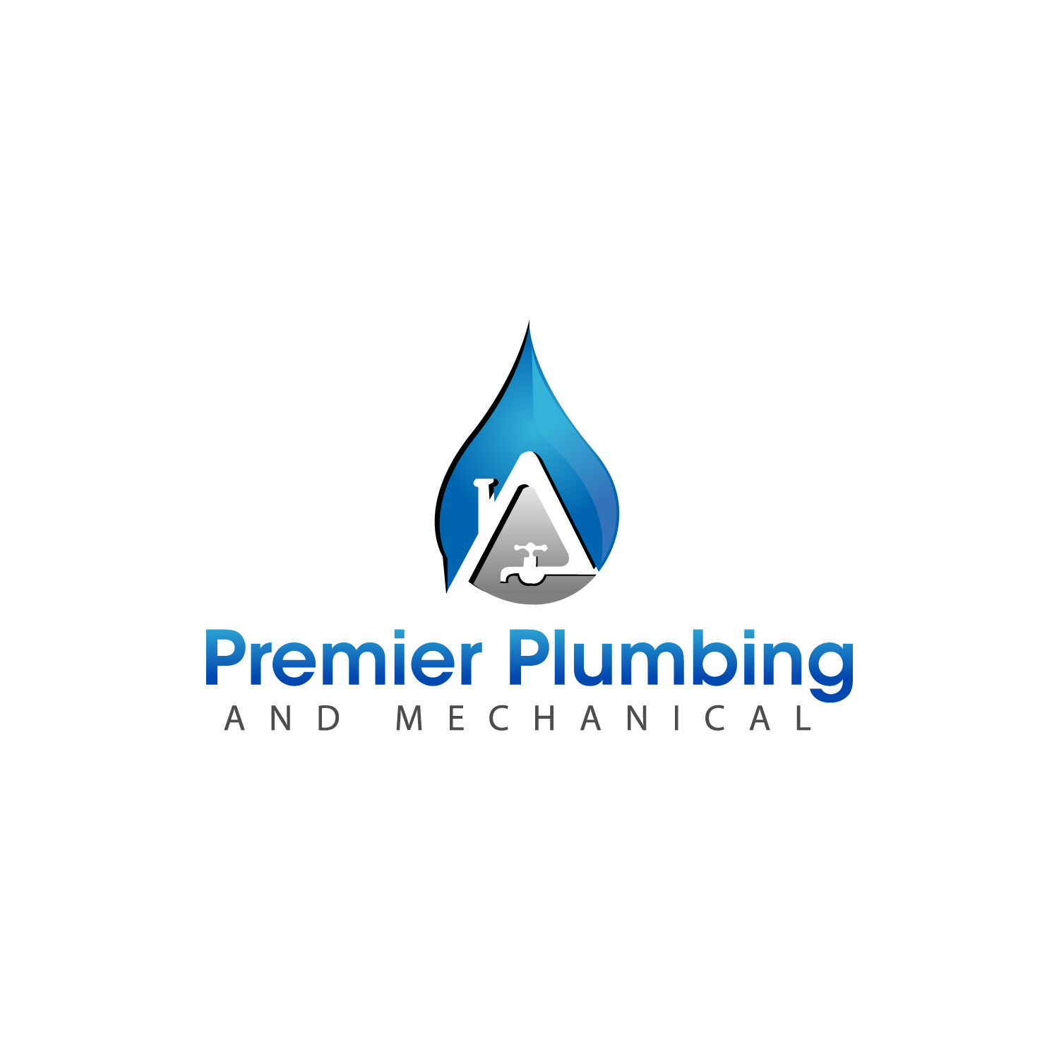 Premier Plumbing and Mechanical
