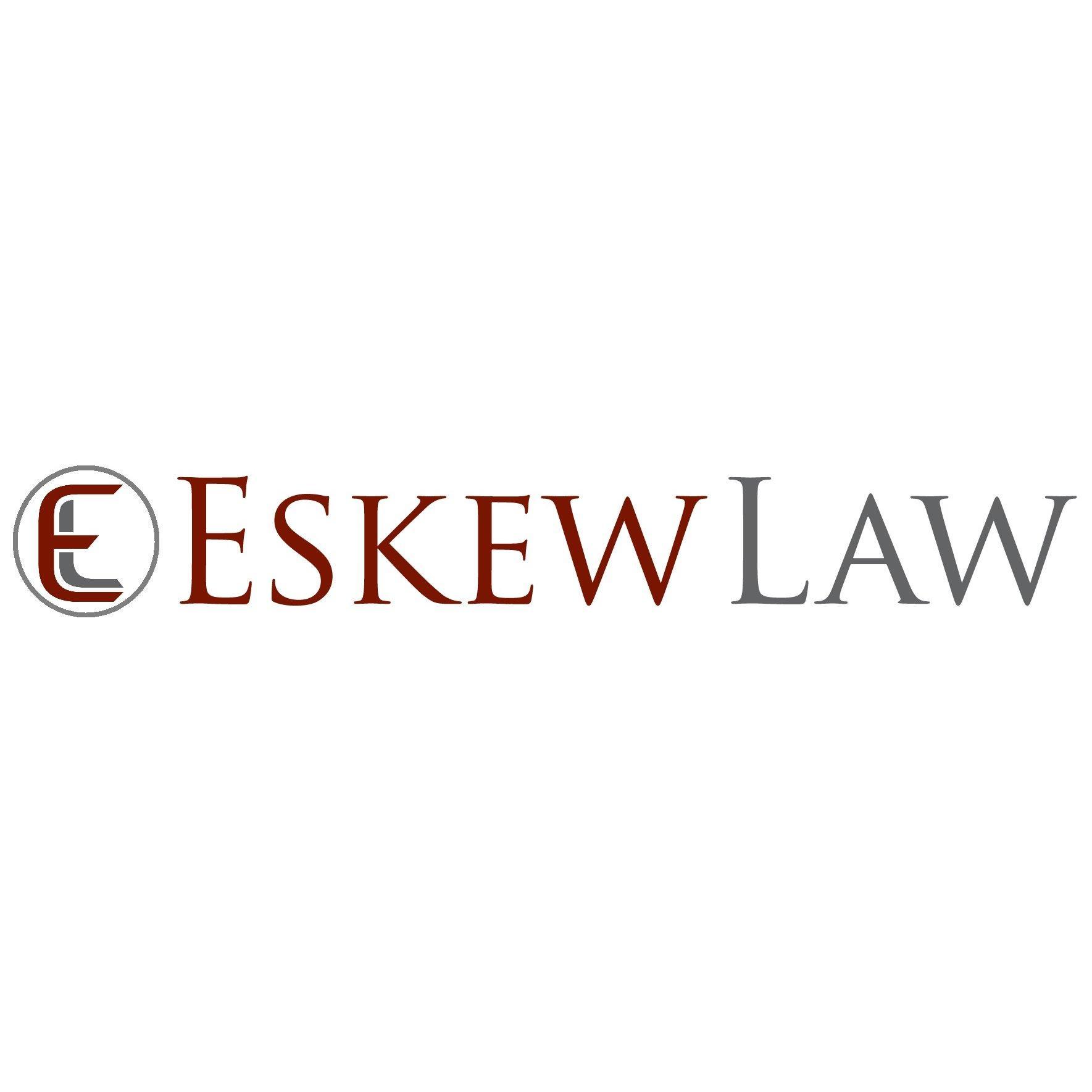 Eskew Law