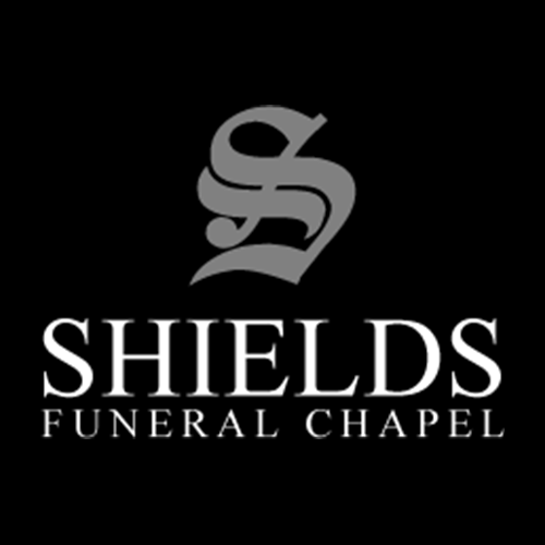 Shields Funeral Chapel - Oglesby, IL - Funeral Homes & Services