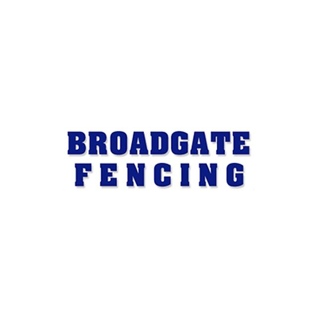 Broadgate Fencing - Thetford, Norfolk IP26 4LA - 01842 828465 | ShowMeLocal.com