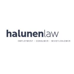 Halunen Law