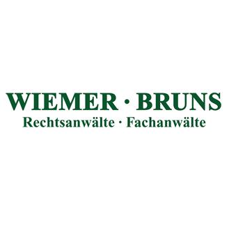 Bild zu Rechtsanwälte Wiemer Bruns in Chemnitz