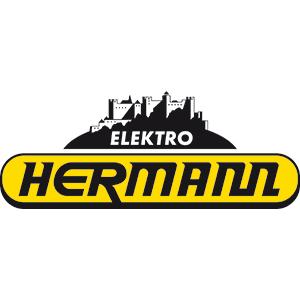 Elektro Hermann e.U