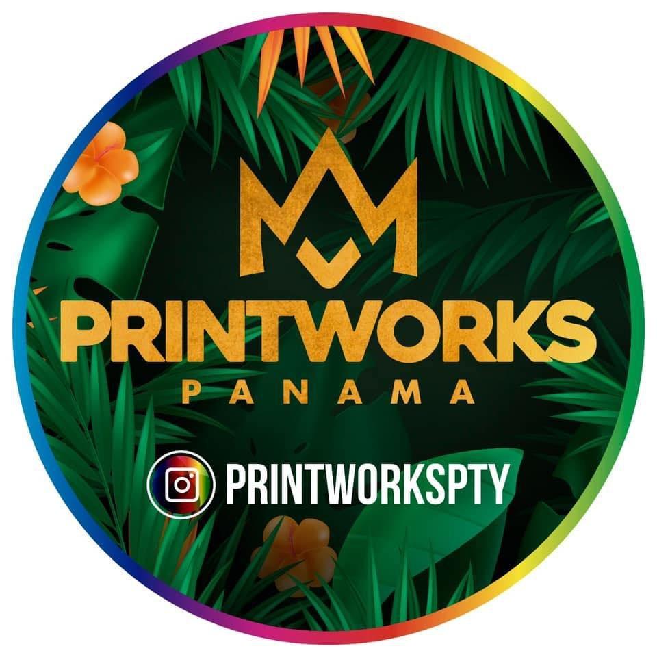 Print Works Pty