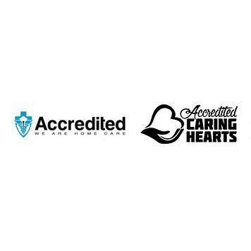 Accredited Caring Hearts West - Williamston, MI 48895 - (734)545-6768 | ShowMeLocal.com