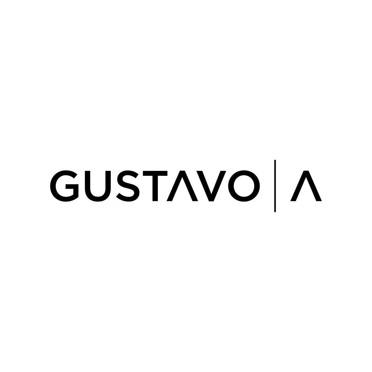 Gustavo A