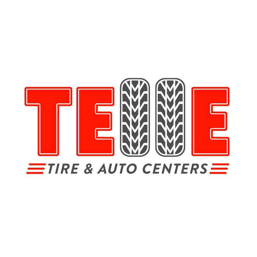 Telle tire auto centers 10 photos auto repair for General motors service center