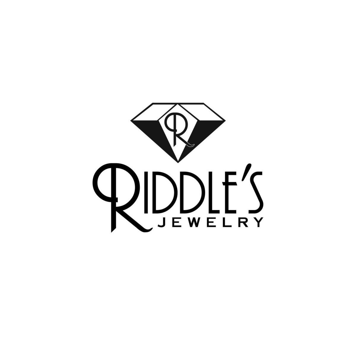 Riddle's Jewelry - Hays, KS - Jewelry & Watch Repair