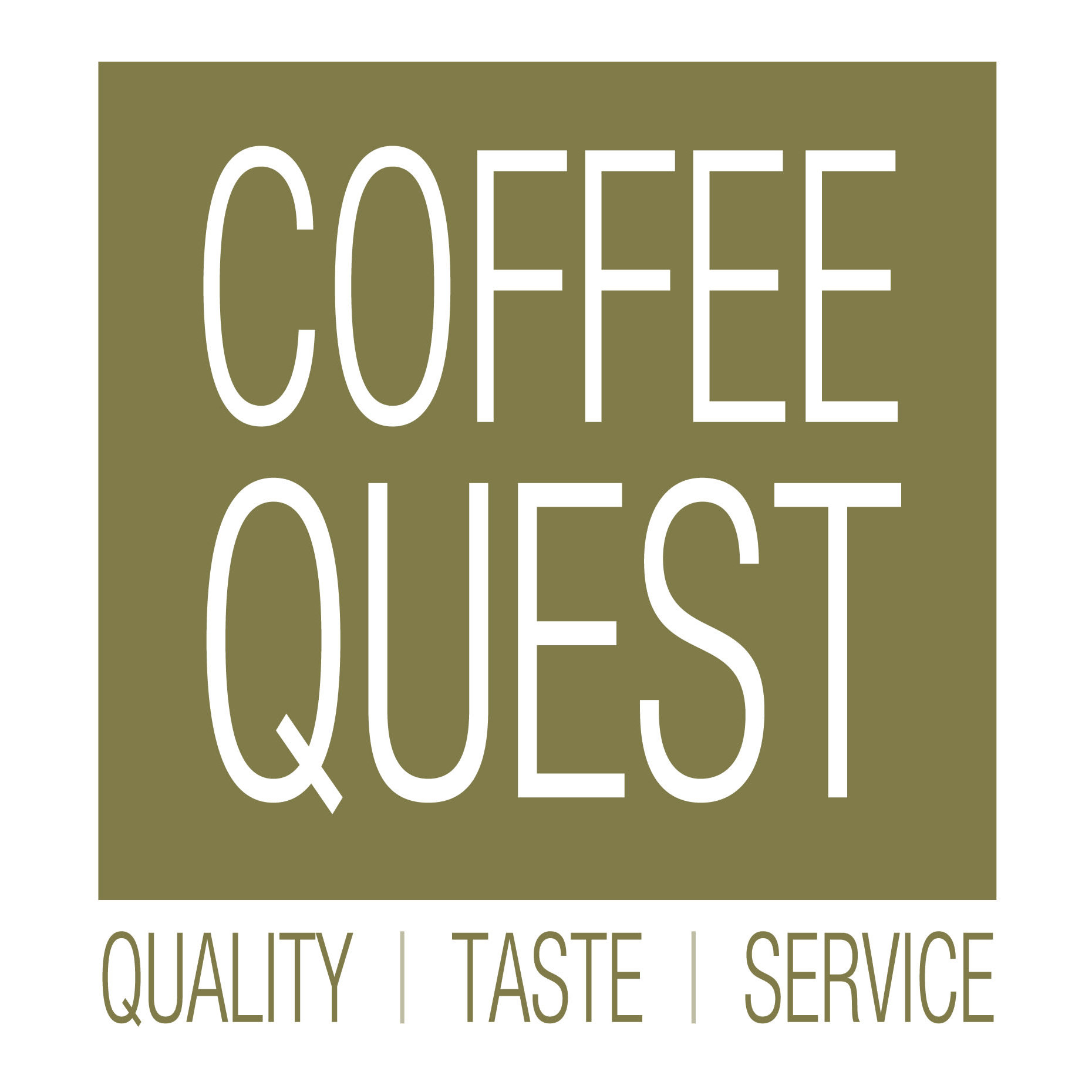 Coffee Quest Ltd - Norwich, Norfolk NR9 5LY - 01603 871652 | ShowMeLocal.com