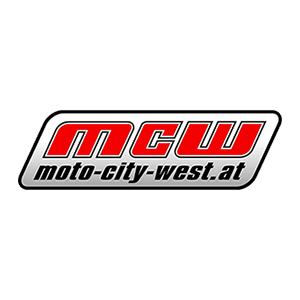 moto-city-west Sailer & Partner KG