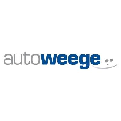 Bild zu Auto Weege GmbH & Co. KG in Lemgo
