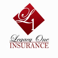 Legacy One Insurance