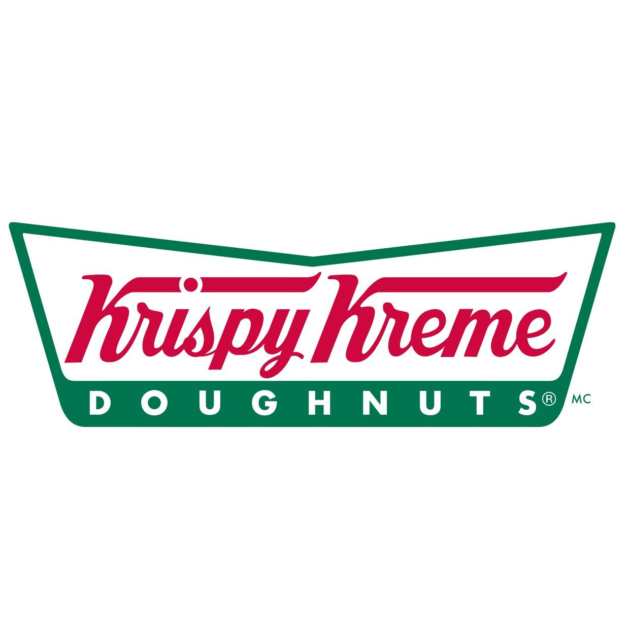 Krispy Kreme Coventry - Coventry, West Midlands CV1 1QX - 07388 377745 | ShowMeLocal.com