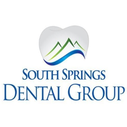 South Springs Dental Group