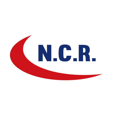 Nixon Cleaning and Restoration LLC