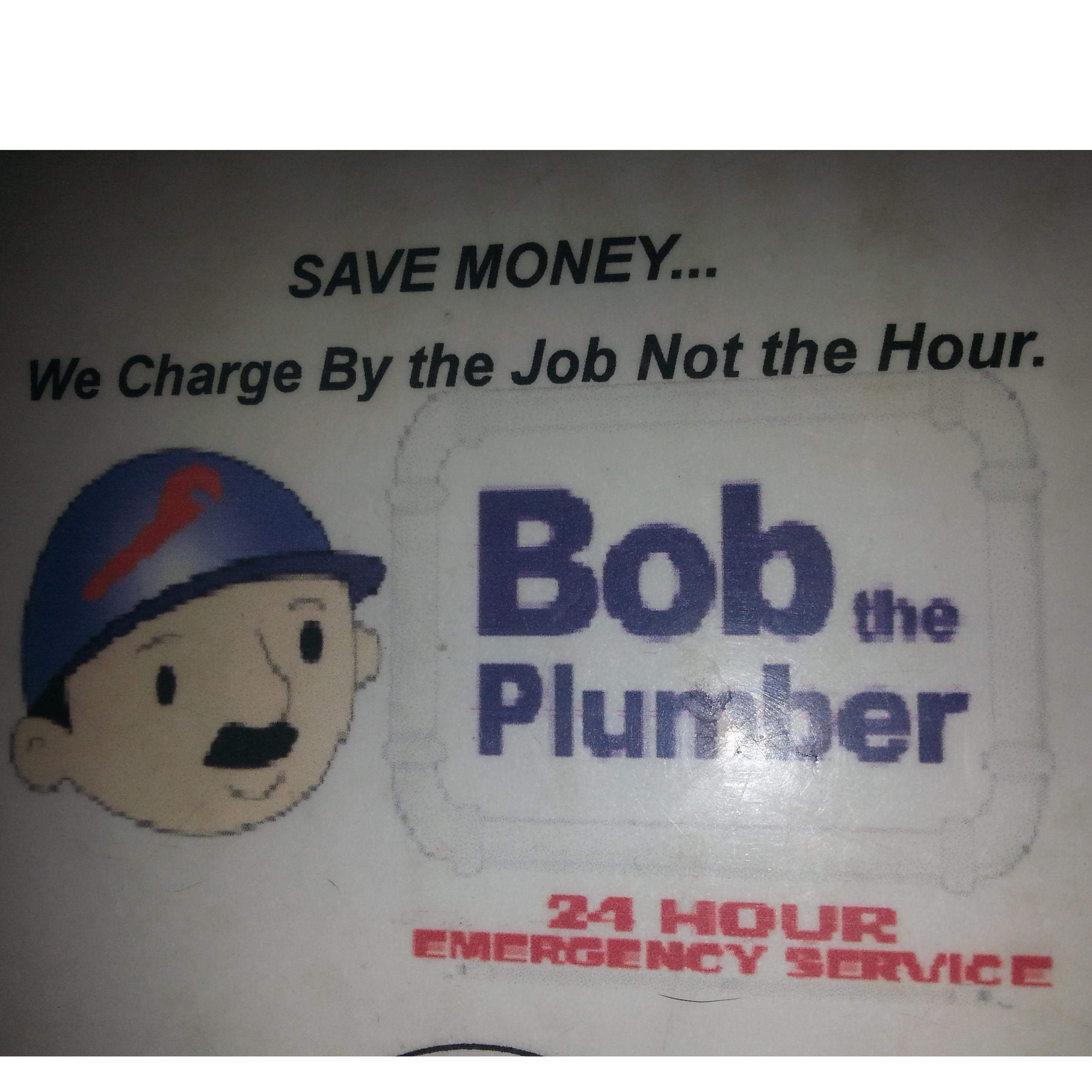 Bob the Plumber Indy