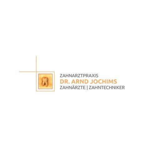 Bild zu Zahnarztpraxis Dr. Arnd Jochims Zahnärzte Zahntechniker in Diepholz