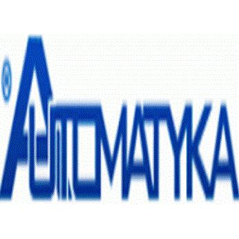 AUTOMATYKA  KABLE I MATY GRZEWCZE